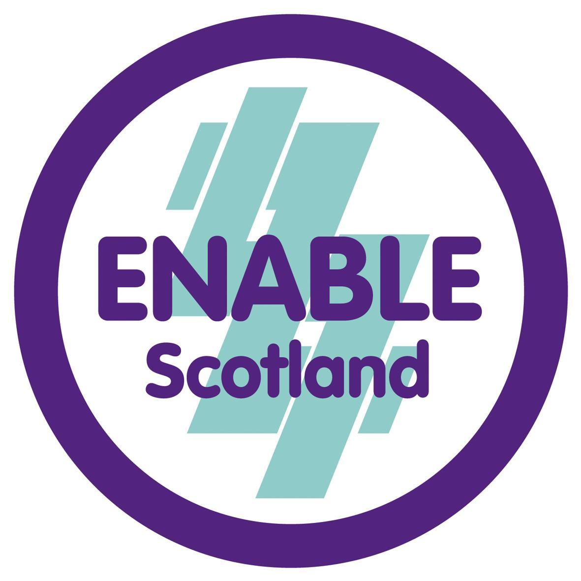 Equality News Update: People with learning disabilities launch campaign to break down barriers in Glasgow communities