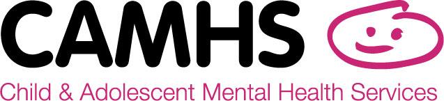 Equality News Update:  Fife school leads calls for more mental health funding in Derek Mackay's Budget