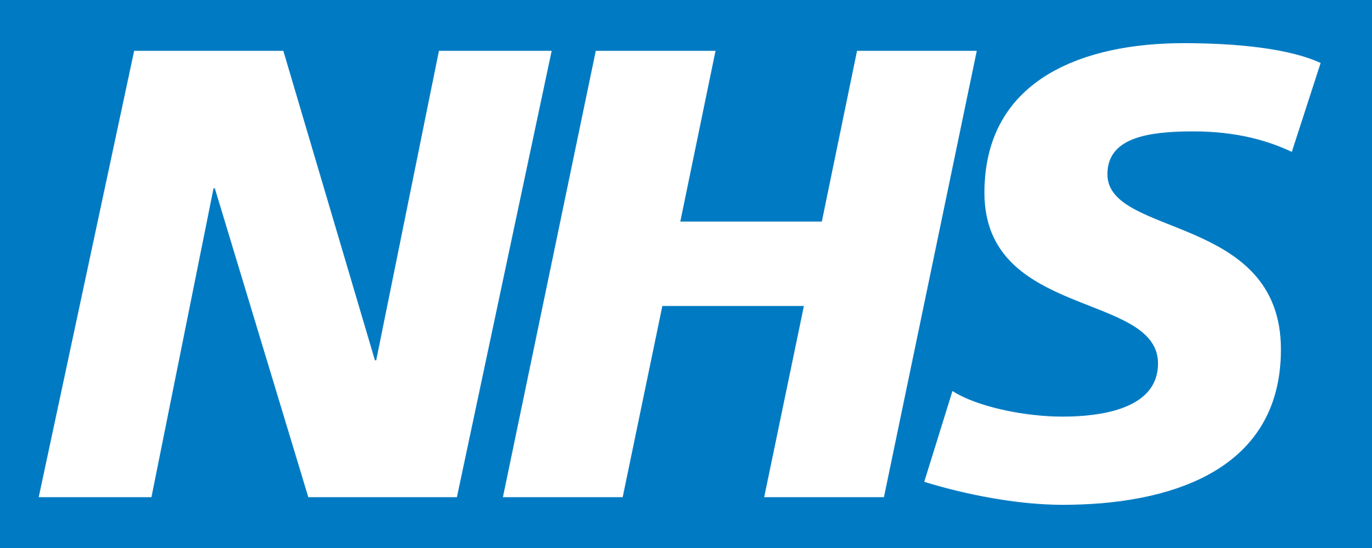 Equality News Update: Fife mental health patients 'let down' by NHS pressures
