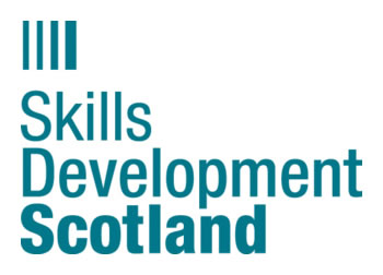 Equality News Update:  Scottish Government unveils plans to help more young people into work