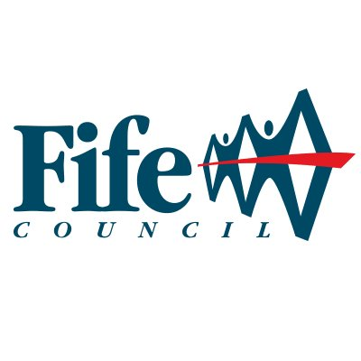 Equality News Update: The Courier: Fife at forefront of new internet guidance for people with autism or learning disabilities